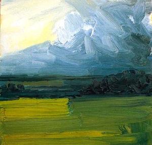'Before Rain'
